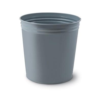 Mas Çöp Kovası Renkli